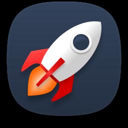 Rocket Revolt 2